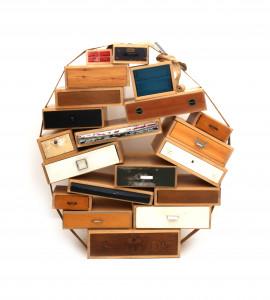 Afbeelding van Design auction 1900-now