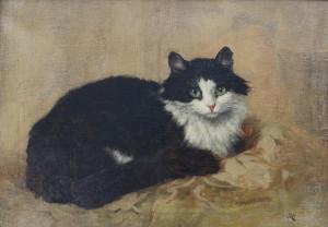 Afbeelding van Art & Antiques auction September 2021