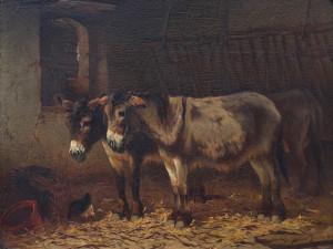 Wouter Verschuur Jr. (1841-1936)