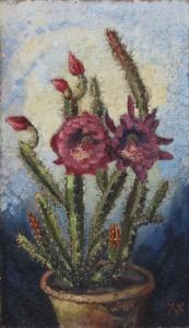 Jan Kruijsen (1874-1938)
