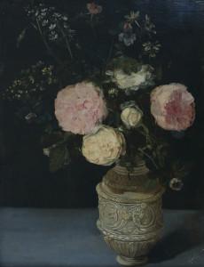 Navolger Jan Brueghel I