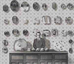 Ruud van Empel (1958-)