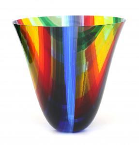 Afbeelding van Design auction 1900- now September 2021
