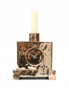 Afbeelding van Design auction December
